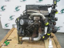Motor bloğu DAF LF