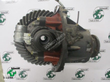 Suspension DAF 1736612 Differentieel 1339. 3,73 Ratio