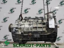 DAF Getriebe 6AS1000TO Versnellingsbak 1705636