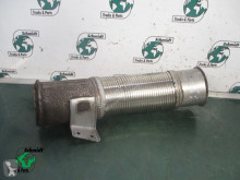 Scania exhaust system R 450