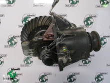 Suspension DAF 1873437 Differentieel 1344 2,64 Ratio