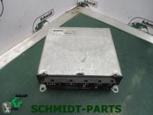 DAF 446135039 EBS Module système électrique occasion