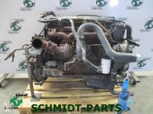 Iveco engine block F4AE3681B Motor
