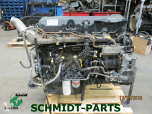 Renault engine block DXI11 450 HP Motor
