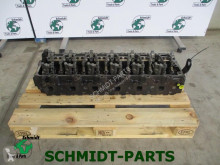 Náhradné diely na nákladné vozidlo motor MAN 51.03100-6170 Cilinderkop D2066