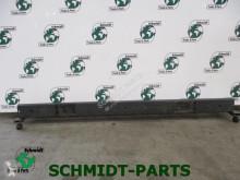 Mercedes Stoßstange A 941 310 57 22 Onderrij Beveiliging