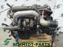 Iveco F3AE 3681A Motor used engine block