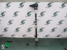 Système électrique DAF 1785831 Brandstoftank Vlotter