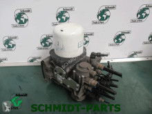 Renault pneumatic system 7422858335 Luchtdroger