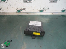 Repuestos para camiones sistema eléctrico Renault 21926376 regeleenheid T 460