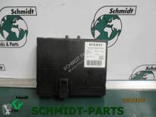 Repuestos para camiones sistema eléctrico Renault 7422451944 BBM Regeleenheid