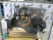 DAF engine block PR 228 U1 CF 75