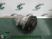 Renault 7482704531 Aircopomp used heating system / Ventilation