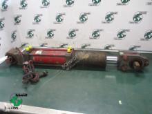 Repuestos para camiones dirección Ginaf ETS-A Cilinder links A 10313.0.002