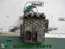 Mercedes electric system A 003 446 18 17 CLCS Contol