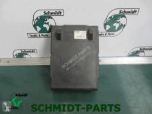 MAN 81.25806-7044 ZBR Regeleenheid sistema eléctrico usado