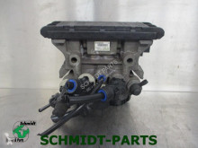 Volvo 21114975 EBS Modulator used braking