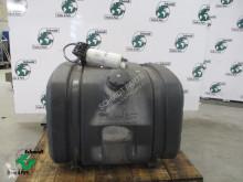 Repuestos para camiones motor sistema de combustible depósito de carburante DAF 1711362 Brandstoftank 200 Liter