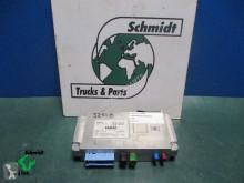 Sistema elettrico MAN 81.25812-7030 TGS 18.400 Modulen