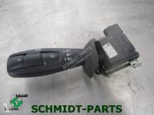 Mercedes A 009 545 33 24 Combischakelaar used electric system