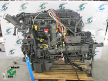 Repuestos para camiones motor bloque motor DAF 2111655 MX-13 355 H2 Motor 200.000 Km.