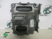 DAF control unit 1877245 Motorregeleenheid