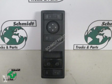 Mercedes A 960 545 08 13 Raam modulen sistema elétrico usado