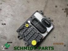 Système électrique Mercedes A 023 447 62 40 Motor Regeleenheid
