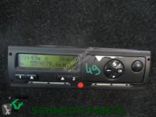 Elsystem DAF 1781375 Tachograaf