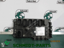 Mercedes A 000 446 22 61 Frontmodul used electric system