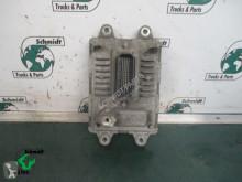 Repuestos para camiones sistema eléctrico Renault 21870075 T 460 Regeleenheid