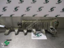 Peças pesados motor Mercedes A 471 140 47 75 / A 471 140 48 75 EGR Buis