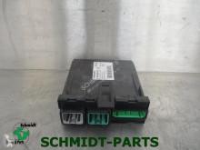 Système électrique Volvo 21930659 Regeleenheid