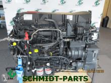 Renault engine block DTI 11 430 HP Motor