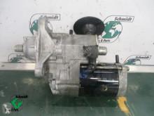 Repuestos para camiones sistema eléctrico sistema de arranque motor de arranque Iveco 5801710983 start motor cursor 8