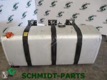 Repuestos para camiones motor sistema de combustible depósito de carburante Volvo 21516448 Brandstoftank