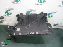 Repuestos para camiones transmisión MAN 81.32690/6042/6024 TGM