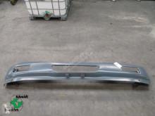 Repuestos para camiones cabina / Carrocería piezas de carrocería parachoques DAF 1825005 bumper CF