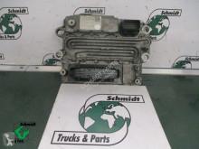 Електрическа уредба Mercedes A 001 446 52 35 MCM2 Control Module
