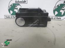 Mercedes A 000 446 42 08 contactslot sistema elettrico usato