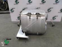 Catalyseur DAF 2046691//2232836 106 Katalysator nieuwe 480