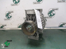 Alternateur Mercedes A 014 154 74 02 Dynamo