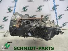 Iveco Getriebe 16 S 2220 TD Versnellingsbak 41272575