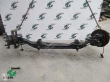 MAN 81.44001-7287// VOK 09-05 used suspension