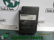 Mercedes A 000 446 33 17 ECAS Regeleenheid used electric system