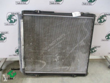 Scania cooling radiator R 420