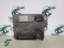 Mercedes A 000 446 58 54 ACM2 Modulen used electric system