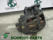 Repuestos para camiones frenado pinza de freno MAN 81.50804-6514 Remklauw Rechts