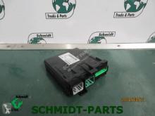 Sistema elettrico Renault 7421930662 Regeleenheid