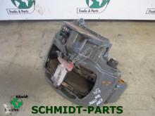 Repuestos para camiones frenado pinza de freno DAF 1862290 Remklauw Rechts 3 x op voorraad